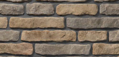 Alzano_brick