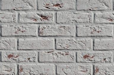 Country brick 680