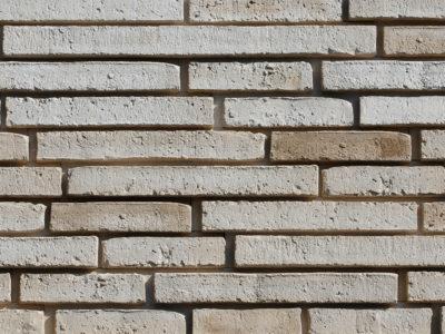 Metro_3 brown brick