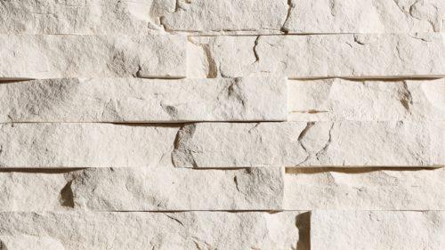 Cairo 1 Stone
