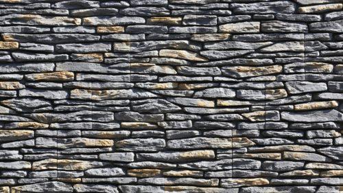 California stone
