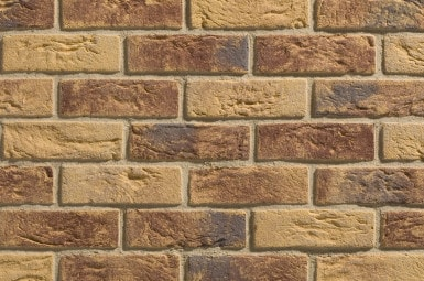 country_610_brick-