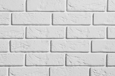 parma 1 brick