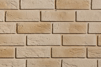 parma2_brick