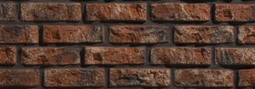 Rustik stone